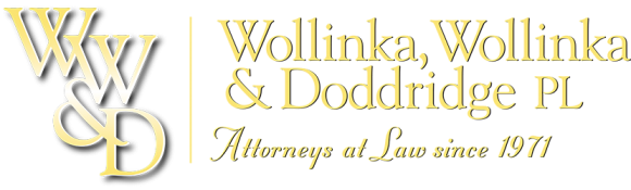 wollinka_logo